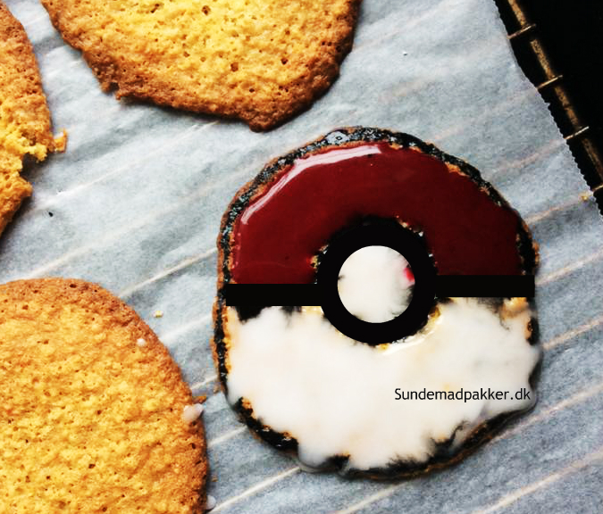 pokemon_go_cookies